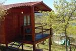 Отель Camping de Cervera de Buitrago