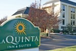 Отель La Quinta Inn & Suites Charlotte Airport North