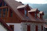 Metsola Apartamentos Rurales