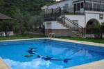 Отель Casas Rurales La Colina