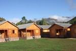 Отель Bungalows Camping Laspaules