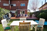 Апартаменты Holiday home Casa Maria Luisa Teià