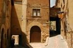 Гостевой дом Hostal Narbona