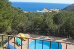 Апартаменты Holiday Home La Gervaise Begur