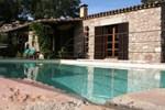 Holiday Home Huerta Del Sever Valencia De Alcantara