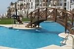 Апартаменты Apartment Al Andaluss Thalassa Vera