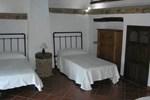 Отель Cortijo Molinillo