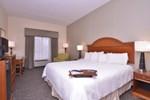 Отель Hampton Inn Lehighton