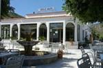 Гостевой дом Pensión Restaurante Venta El Molino
