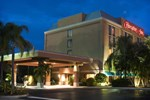 Отель Hampton Inn Sarasota I-75 Bee Ridge