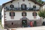Гостевой дом Posada Elbete