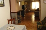 Апартаменты Apartamento Cal Po