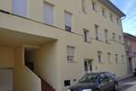 Апартаменты Apartamento Els Ports