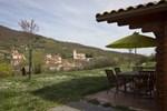 Отель Paraiso Rural