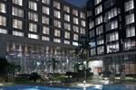 Отель Hyatt Regency Mumbai