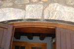 Гостевой дом Hostal Casa Lacreu
