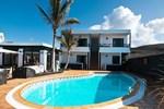 Гостевой дом El Hotelito Del Golfo