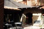 Отель Hotel Font del Genil