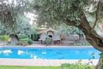 Apartment Las Moriscas Creixell