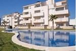 Apartment Residencial Entreolas II El Verger