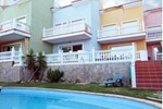Holiday Home Residencial El Limonar Fuengirola