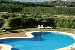 Holiday Home Cueva Guadix I