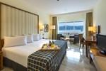 Hotel Balneario Hesperia Isla La Toja