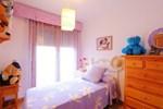 Отель Holiday home Urb. Pino Alto II Miami Platja (Mont-roig)