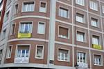 Гостевой дом Hostal Oviedo