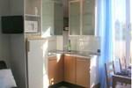 Апартаменты Apartamentos Miraflores