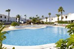 Отель Royal Tenerife Country Club