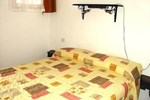 Апартаменты Holiday Home Los Pinos II Platja d'Aro
