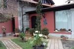 Hotel Rural El Pagadín