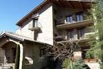 Гостевой дом Hostal Cal Mestre
