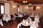 Отель La Casona de Doña Petra