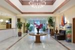 Отель Hotel Montepiedra