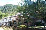 Hotel Rural Rio