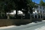 Отель Hotel Mirasierra