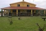 Гостевой дом La Posada Hípica