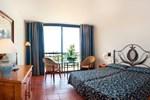 Asur Hotel Ocean Islantilla