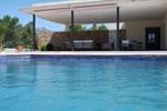 Villa Ainara