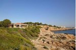 Апартаменты Holiday home Roques Dorades L'Ametlla de Mar