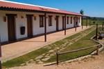 Albergue Rural Waingunga