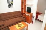 Apartamentos Spielbert-Alvarado