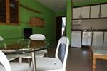 Апартаменты Apartamentos Zenit Mar
