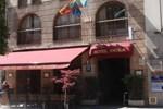 Отель Favila Oviedo