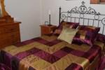 Отель Casa Nina