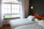Hotel Casa Anton