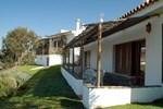Гостевой дом Los Molinos