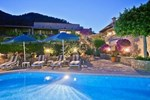 Отель Can Furios Hotel